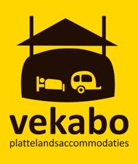 Vekabo plattelandsaccomodaties
